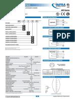 ISIKPERDESI.pdf