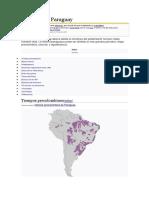 HISTORIA PARAGUAY.docx
