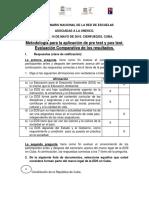 PRETEST Y POSTST.pdf