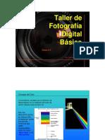Taller de Fotografia Digital Basico - 05.pdf