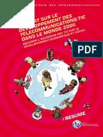 D-IND-WTDR-2006-SUM-PDF-F.pdf