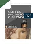 Manual Blender Español 2.5-2.pdf