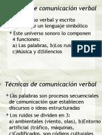 2_T_cnicas_verbales_
