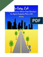 LA-REENTRY-GUIDE.pdf