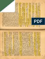 9 frye-los-gc3a9neros-literarios.pdf