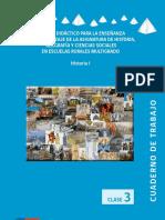 actividades con calendario 3 basico modulo.pdf