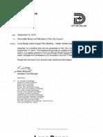 LongRangeWaterSupplyPlanUpdate_091714.pdf