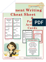 ArgumentWritingCheatSheetandPairedActivityCard6.pdf