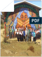 Proyecto Integrador, Educación Indígena