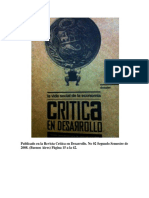 Bourdieu Revista Critica No2