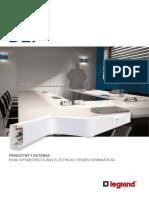 Catalogo Legrand Bandejas DLP.pdf