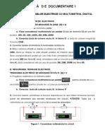 documentare-tehnici-masurare(4).pdf