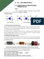 documentare-diode(3).pdf