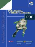 UD FP Peluqueria y Medio Ambiente 2004HR