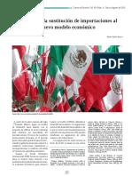 Mexico-de_la_sustitucion.pdf