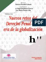 Nuevos Retos del Derecho Penal en la Era de la Globalizacion.pdf