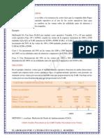 TIPOS DE APALANCAMIENTO.pdf