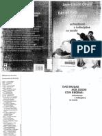 das brigas aos jogos com regras Copy.pdf