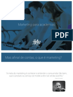 e-bookmarketingparaacademias-130606134053-phpapp02.pdf