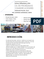 Red de Telecomuniaciones- Asenta 3