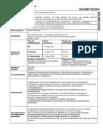 parenteral DEXAMETASONA .pdf