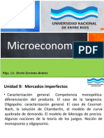 Mercados_Imperfectos_Oligopolio_Competen.pdf