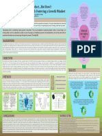 NCPTW 2017 poster