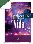 Universo e Vida (Psicografia Hernane T. SantAnna - Espirito Aureo) A4