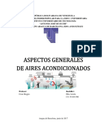 CARGA DE REFRIGERACIÓN PARA AIRE ACONDICIONADO, ELKA ARZOLA.docx