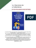 45 Acertijos y Ejercicios de Inteligencia Instantánea.docx