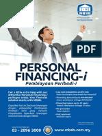Flyer - MBSB Personal Financing-i 2016_OL.pdf