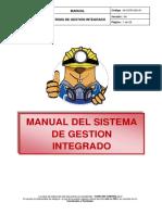 m Cor Sgi 01 Manual Del Sgi