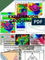 exploracingeoquimica-170529025507.pptx