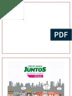 CARPETA DEL ASESOR Crezcamos Juntos_beneficios_16062015
