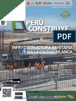 Analisis+de+Precios+Unitarios+2016-.pdf