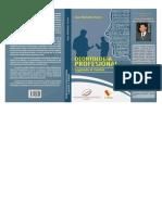 Libro de Deontología Profesional