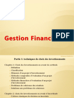 Gestion_financi_re_S5_14