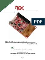 LPC-P1343