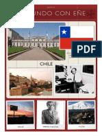 El mundo con eñe- Chile(1).pdf
