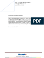 Ghidul Specific Axa 10 OS10.1b Octombrie2017 Ftrack