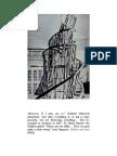 Russian Constructivism by David Arthur Walters