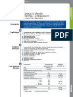 CBB ESPECIAL SIDERURGICO.pdf