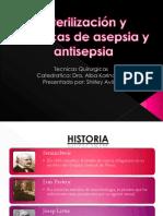 Esterilización y Técnicas de Asepsia y Antisepsia.pdf
