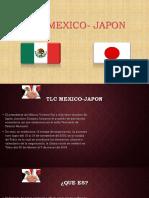 Tratado de Libre Comercio de América Del Norte