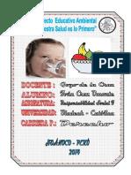 PROYECTO MI SALUD ES LO PRIMERO.docx