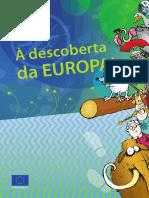 À descoberta da Europa.pdf