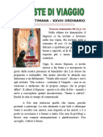 provviste_28_ordinario.doc