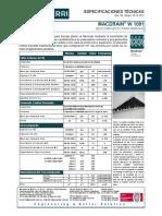 TDS_MX_Ficha_Técnica_Macdrain_W_1091.pdf