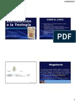 C01.Teología