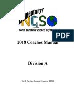 coachesmanual a 2018